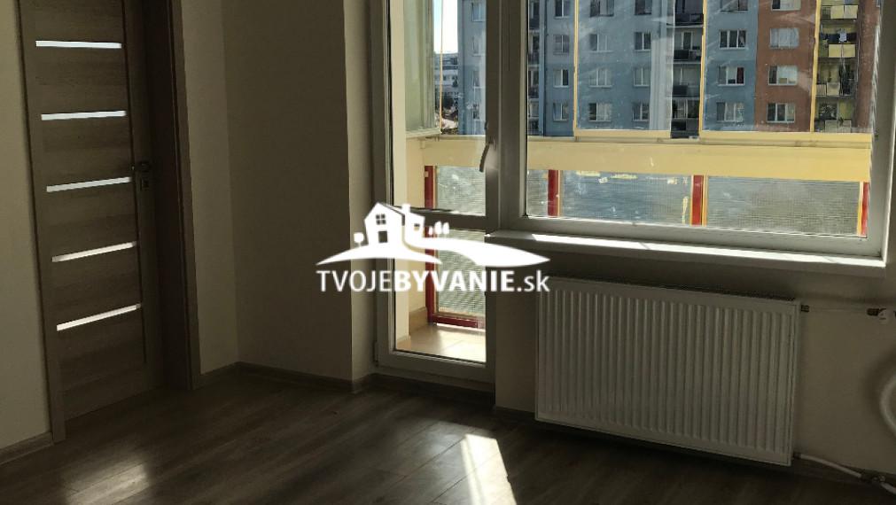Rezervované - 1,5 i byt na predaj v príprave, Československej armády, Košice - Sever